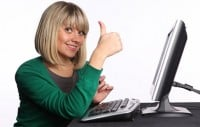 Find Virtual Assistant
